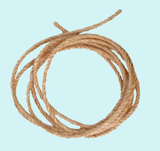 [وینه: rope.jpg]